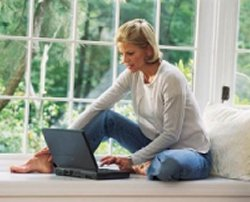 best dating services online